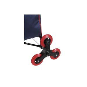 poussette de marche 6 roues achat vente poussette de marche 6 roues pas cher soldes d s. Black Bedroom Furniture Sets. Home Design Ideas