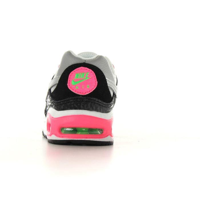 Chaussure Converse Basic Hi