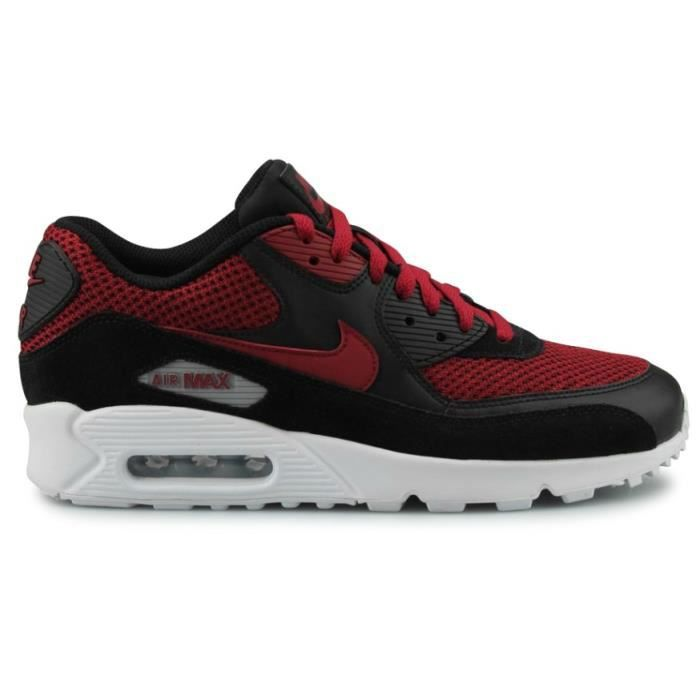 ESSENTIAL ROUGE 90 NIKE AIR MAX BvqxYY0g
