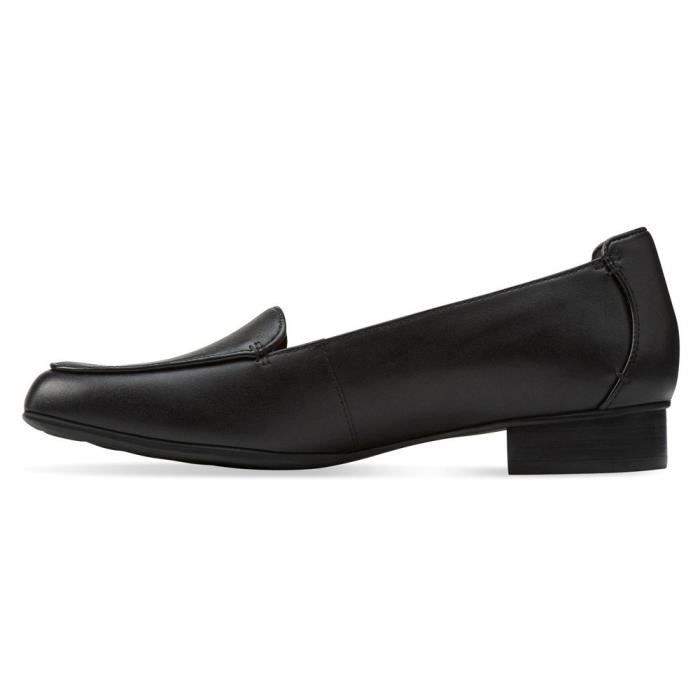 Clarks Keesha Luca Slip-Loafer QBCZX Taille-38 1-2
