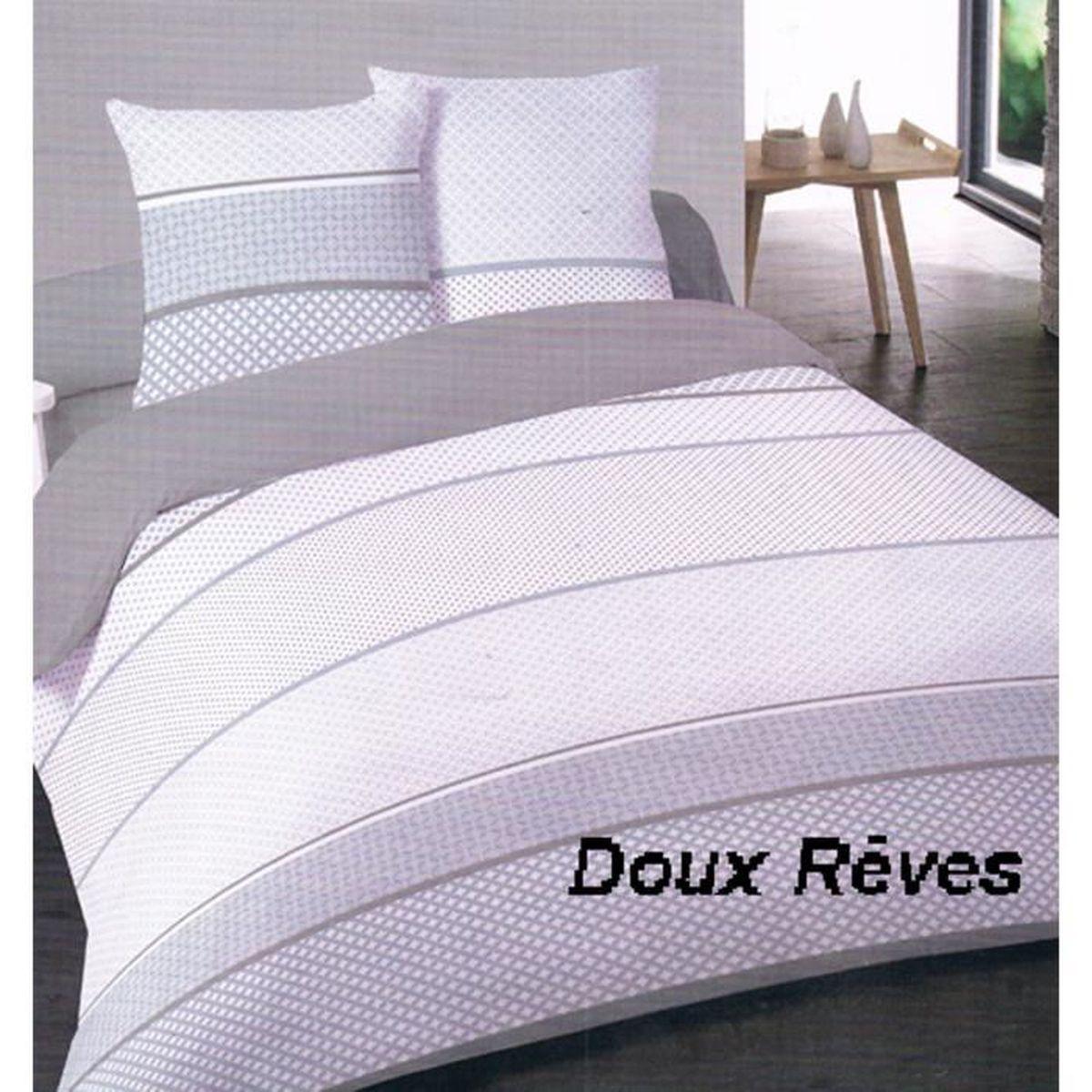 drap plat une personne elegant drap lit une personne dimensions draps de lit dimension drap. Black Bedroom Furniture Sets. Home Design Ideas