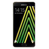 SMARTPHONE Samsung Galaxy A5 2016 Or