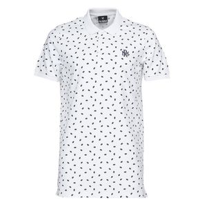 RUGBY DIVISION Polo Homme