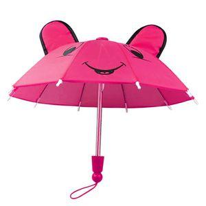 PARAPLUIE Cadeau Accessoires Parapluie Pour 18 pouces Americ