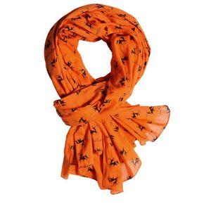 b62adaa572ba Cheche orange - Achat   Vente pas cher