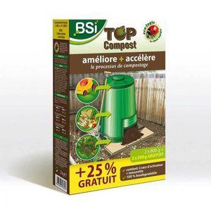 COMPOSTEUR - ACCESSOIRE Top Compost