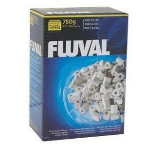 FILTRATION - POMPE Fluval Pre-Filtro