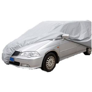 camionnettes et v/éhicules tout terrain. Pour monospaces Housse de protection de si/ège en cuir synth/étique Taille/XXL/: 66,5/x/149/cm SUV