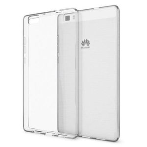 coque protection huawei p9