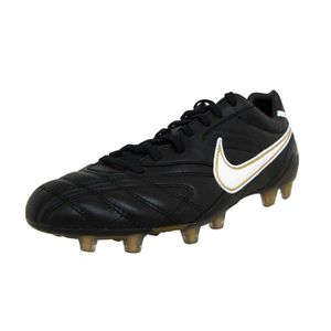 huge selection of a2bba df339 Nike Tiempo Classic FG Lite - Prix pas cher - Cdiscount
