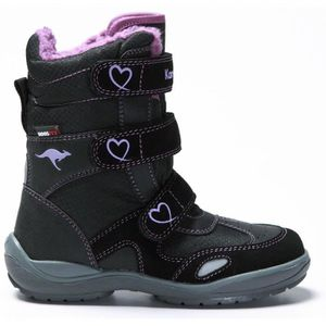 chaussures fille apr s ski achat vente chaussures. Black Bedroom Furniture Sets. Home Design Ideas