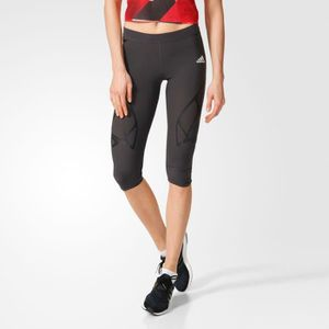 94097430d0d39 COLLANT DE RUNNING Adidas Adizero Sprintweb Collant Capri Sport Gym F
