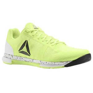 Chaussure Homme Cher Achat Vente Crossfit Pas 4r1v4x