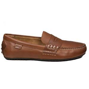 859a3bfb9e3 Chaussures de ville Ralph lauren homme - Achat   Vente Chaussures de ...