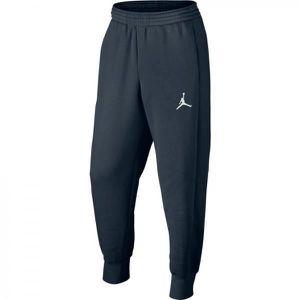Homme Cher Pas Achat Pantalon Jordan Vente 6xROvq