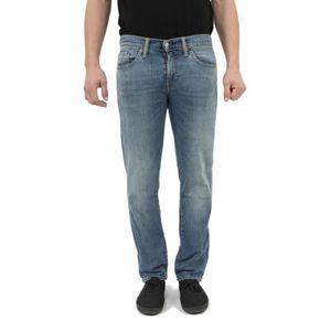 JEANS LEVIS Jeans 511 slim fit - Homme - Bleu clair
