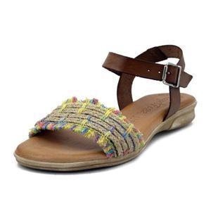 Raquel Perez Tsrxchqd Femme Achat Chaussures Vente Cuir dhrtsQ