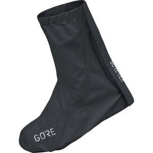 CHAUSSURE - BOTTE Sur-chaussures Gore-Tex C3