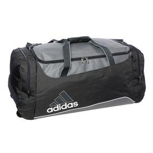 c757c28c3e ADIDAS Sac de Sport à Roulettes T XL - Achat / Vente sac de sport ...