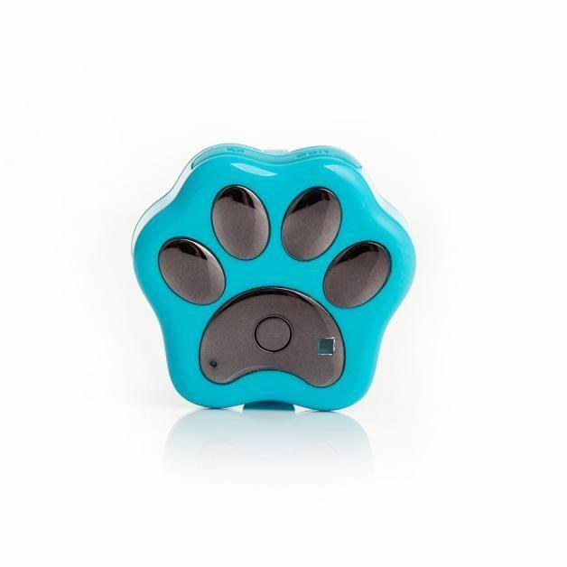 Smart Wifi Gps Pet Tracker Télécommande Sans Fil Finder Collier De Chien Cat Locator Sca Sb Zhm60903001sb_2942