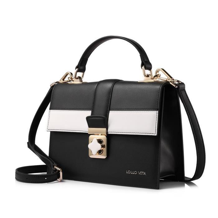 Acheter En Ligne Prix Pas Cher Offre European Ladies fashion sacs à main sac à bandoulière (couleurs assorties)-rouge emPMdCkG