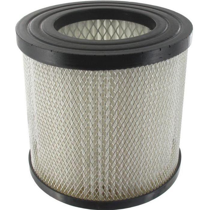 filtre aspirateur a cendres achat vente pas cher. Black Bedroom Furniture Sets. Home Design Ideas