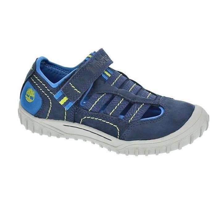 Chaussures Timberland GarçonSandales modèle Castleton