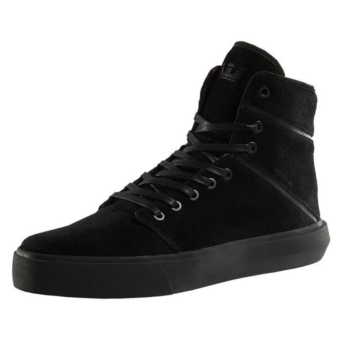 Supra Homme Chaussures // Baskets Camino