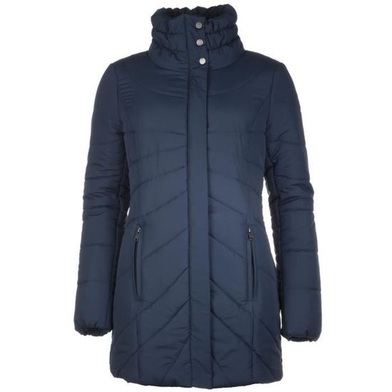 631453920ca99 manteau-rembourre-femme-only-marge.jpg