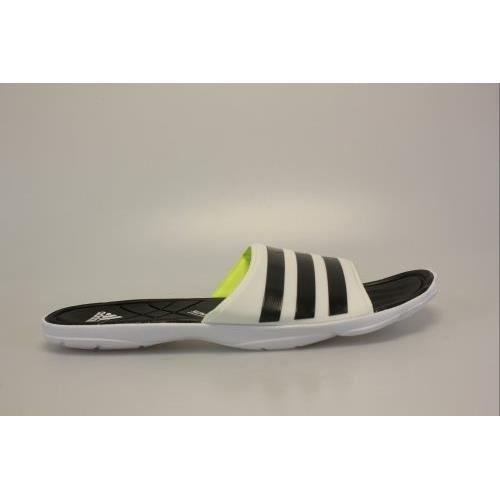 adidas Performance Sandales adipure