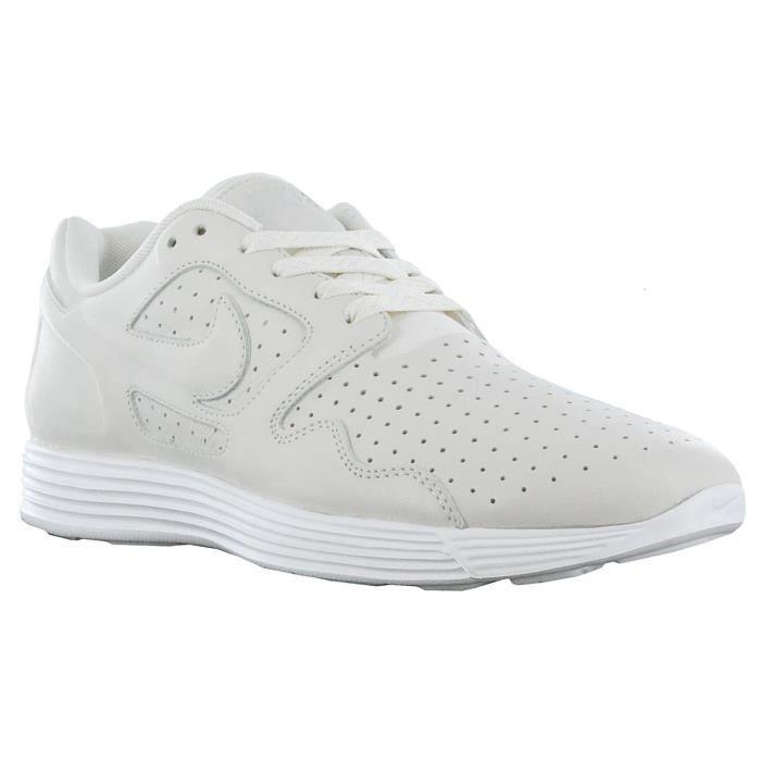 005 833127 Homme Lsr Us Prm Beige Lunar 46 Sneaker Nike Baskets PointureEu Flow Chaussures 12 nPN0wOkX8