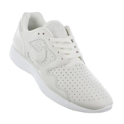 pointure nike homme us