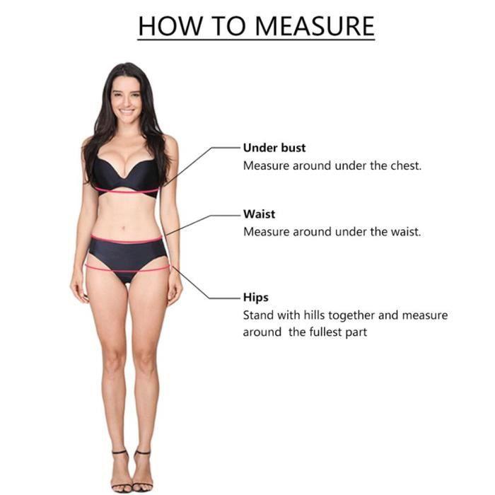 Femmes Splice Briefs Sous vêtements Vert Sexy Culottes Perspective Douce Mesh Dentelle Lingerie XqrwCrRx