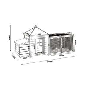 poulailler poules achat vente poulailler poules pas. Black Bedroom Furniture Sets. Home Design Ideas