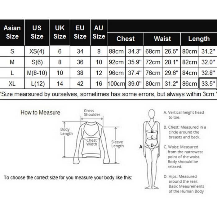 Mini Robe A-line femmes SexyMulti-couleurs impriment géométriques