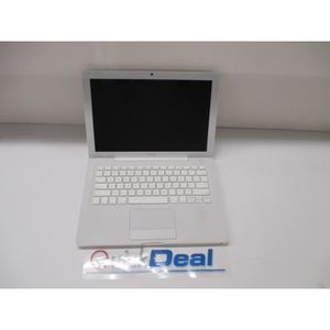 Macbook achat vente pas cher cdiscount for 300 apple book