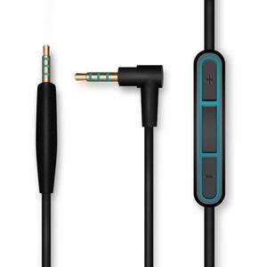 CÂBLE AUDIO VIDÉO Câble audio de remplacement pour mise à niveau pou