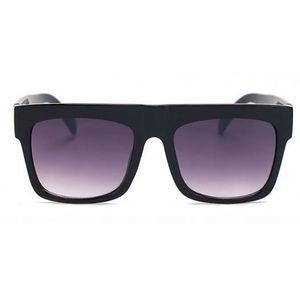 219271b1d157d Lunettes de soleil Céline CL 41064 S 8PT - Achat   Vente lunettes de ...