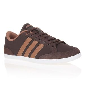 BASKET ADIDAS NEO Baskets Caflaire Chaussures Homme