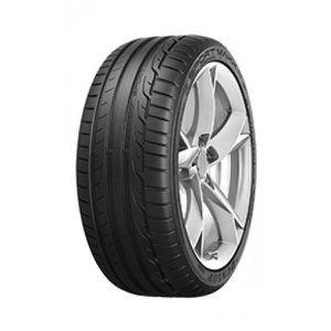 PNEUS AUTO PNEUS Eté Dunlop SPORT MAXX RT 2 225/55 R17 101 Y