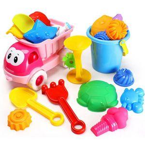 jouet voiture pour bebe achat vente jouet voiture pour bebe pas cher cdiscount. Black Bedroom Furniture Sets. Home Design Ideas