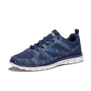 8f3d8f8440337 Chaussures femme - Achat   Vente pas cher - Soldes  dès le 9 janvier ...
