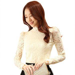b98d1549a7d78 appellation-femme-chemises-chemise-en-dentelle-po.jpg