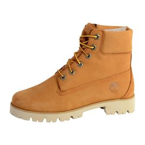 fcffeb3be904c Chaussures Homme Timberland - Achat   Vente Timberland pas cher ...