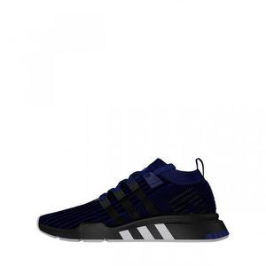 best sneakers d920c bd9eb BASKET Basket adidas Originals EQT SUPPORT MID ADV PK - B