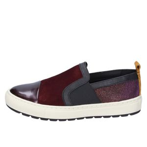 Vente Geox Achat Cher Femme Pas Chaussures 80Nwmn