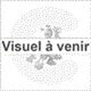 BARBECUE DE TABLE Severin 3327