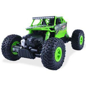 ACCESSOIRE CIRCUIT STOEX® 1:18 ème voitures jouets 2.4Ghz rc électriq