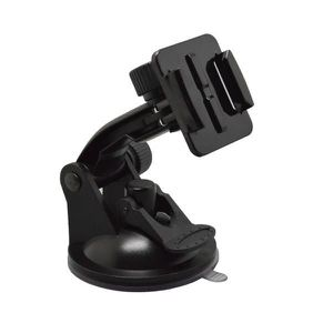 PERCHE - SUPPORT Fixation ventouse pour Gopro HD Hero 3, 3 + Plus C