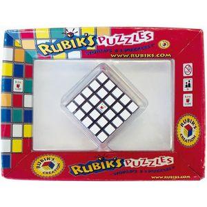 CASSE-TÊTE WINGAMES Rubik's Cube 5X5